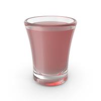 Liquid Shot PNG & PSD Images