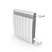Radiator PNG & PSD Images