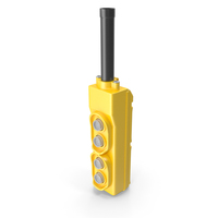 Remote Control Industrial PNG & PSD Images
