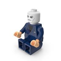 Lego Chameleon Sitting PNG & PSD Images