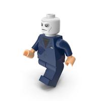 Lego Chameleon Walk PNG & PSD Images