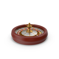 Roulette Table PNG & PSD Images