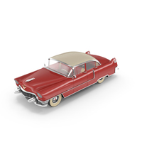 Cadillac  62 Series PNG & PSD Images