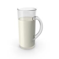 Milk Jug PNG & PSD Images