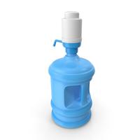 Bottle Cartoon PNG & PSD Images