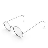 Vintage Glasses PNG & PSD Images