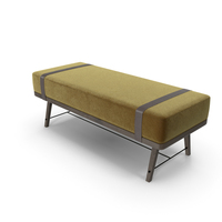 Bed Bench PNG & PSD Images