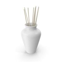 Decorative Ceramic Pottery PNG & PSD Images