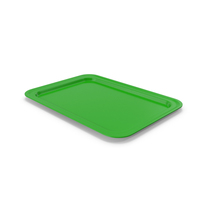 Tray Green PNG & PSD Images