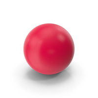 Red Ball PNG & PSD Images