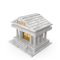 Bank PNG & PSD Images