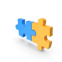 Puzzle Pieces PNG & PSD Images