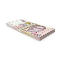 1000 Singapore Dollar Stack PNG & PSD Images