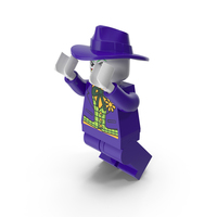 Joker PNG & PSD Images