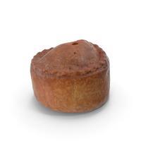Pork Pie PNG & PSD Images