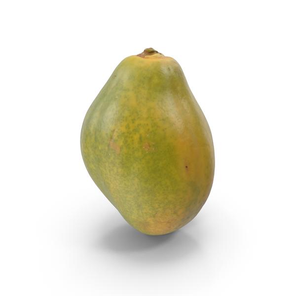 Papaya PNG & PSD Images