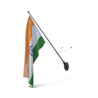 Indian Flag PNG & PSD Images