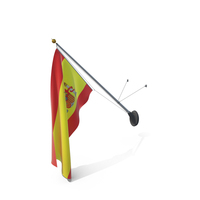 Spain Flag PNG & PSD Images