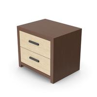 Bedroom Cabinet PNG & PSD Images