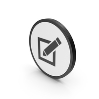 Icon Note PNG & PSD Images