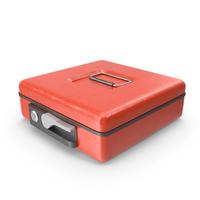 Cash Box Close PNG & PSD Images
