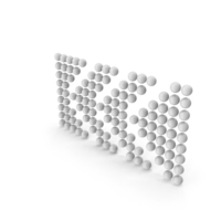 Arrows With Balls PNG & PSD Images