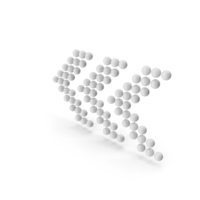 Ball Arrows PNG & PSD Images