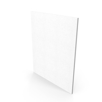 Cloth Canvas PNG & PSD Images