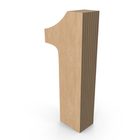 1 Wood PNG & PSD Images