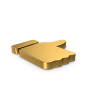 Gold Like PNG & PSD Images