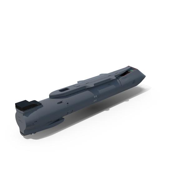 AN/AAQ-33 Sniper XR ATP-SE PNG & PSD Images
