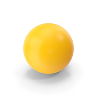 Ball Orange PNG & PSD Images