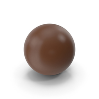 Ball Brown PNG & PSD Images