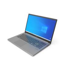 ASUS VivoBook S15 M533IA PNG & PSD Images