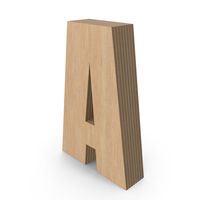 A Wood PNG & PSD Images