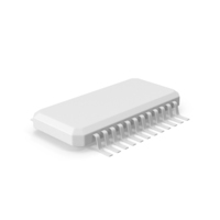 Microchip PNG & PSD Images