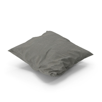 Wrinkly Pillow PNG & PSD Images