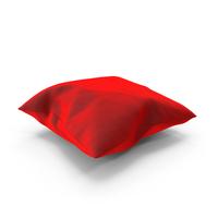 Pillow Velvet PNG & PSD Images
