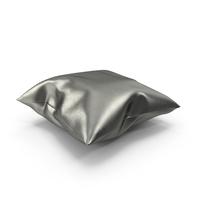 Pillow Metallic PNG & PSD Images