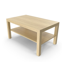 Ikea Lack Side Table Large PNG & PSD Images