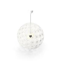 Ikea Pendant Lamp PNG & PSD Images
