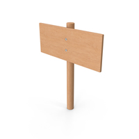 Sign Post PNG & PSD Images