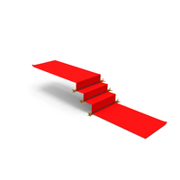 Stairs Carpet PNG & PSD Images
