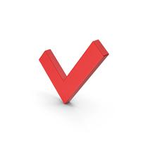 Symbol Check Mark PNG & PSD Images