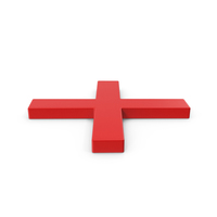 Red X Mark PNG & PSD Images