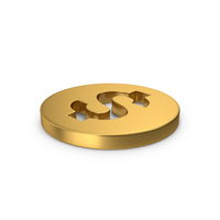 Gold Money PNG & PSD Images