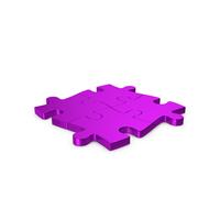 Puzzles Pieces PNG & PSD Images