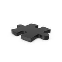 Puzzle Piece PNG & PSD Images