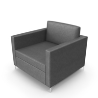 Chair Furnished PNG & PSD Images