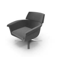 Chair Turnable PNG & PSD Images